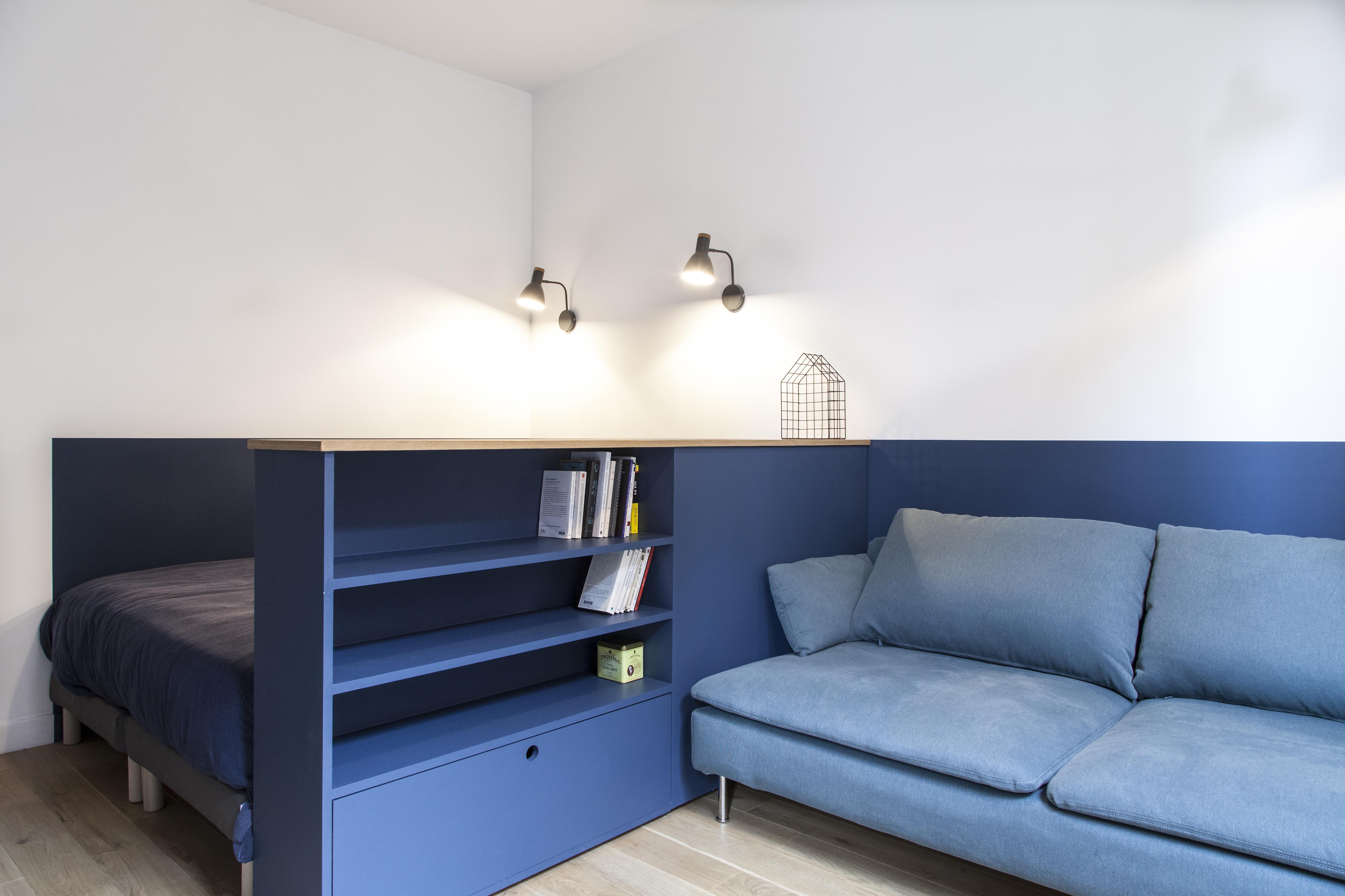 ban-architecture-rénovation-appartement-garconnière-18