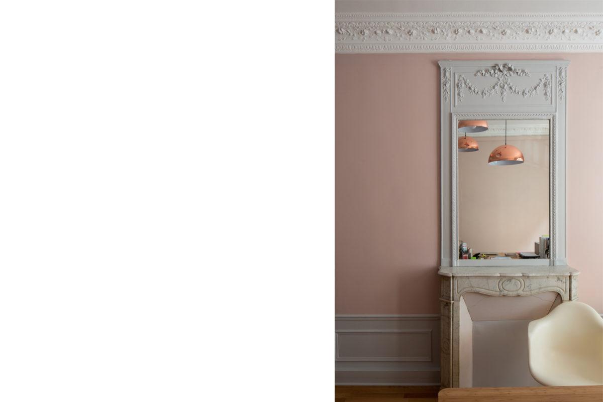 ban-architecture-renovation-amenagement-bureaux-bureau-startup-oncovia-showroom-open-space-spa-perruque-femme-chimio-lingerie-pro-local-professionnel-11