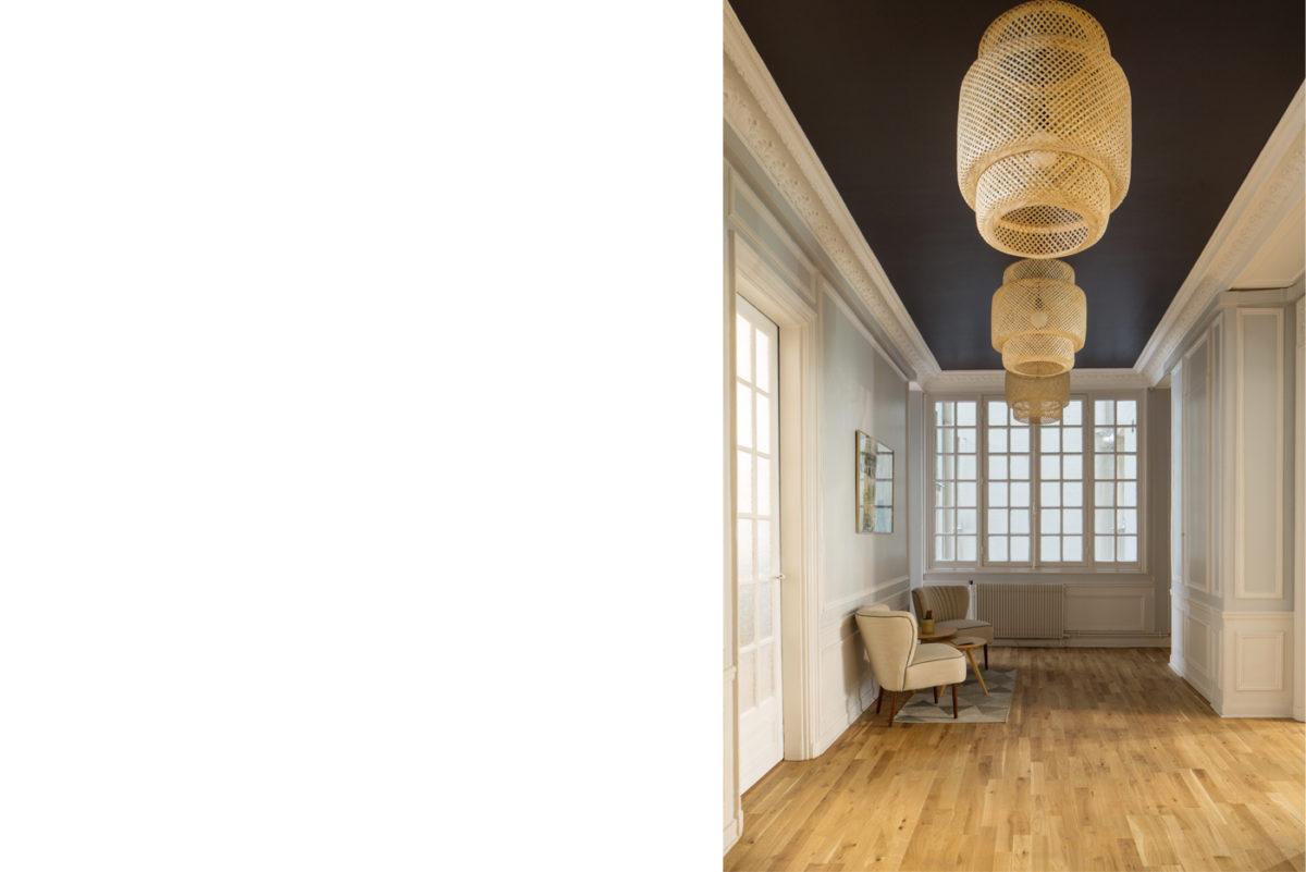 ban-architecture-renovation-amenagement-bureaux-bureau-startup-oncovia-showroom-open-space-spa-perruque-femme-chimio-lingerie-pro-local-professionnel-111