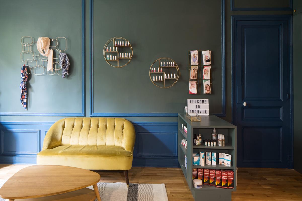 ban-architecture-renovation-amenagement-bureaux-bureau-startup-oncovia-showroom-open-space-spa-perruque-femme-chimio-lingerie-pro-local-professionnel-12