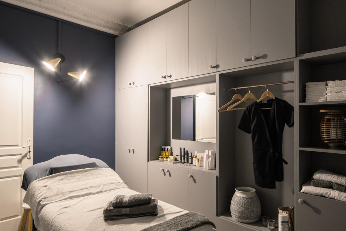 ban-architecture-renovation-amenagement-bureaux-bureau-startup-oncovia-showroom-open-space-spa-perruque-femme-chimio-lingerie-pro-local-professionnel-13