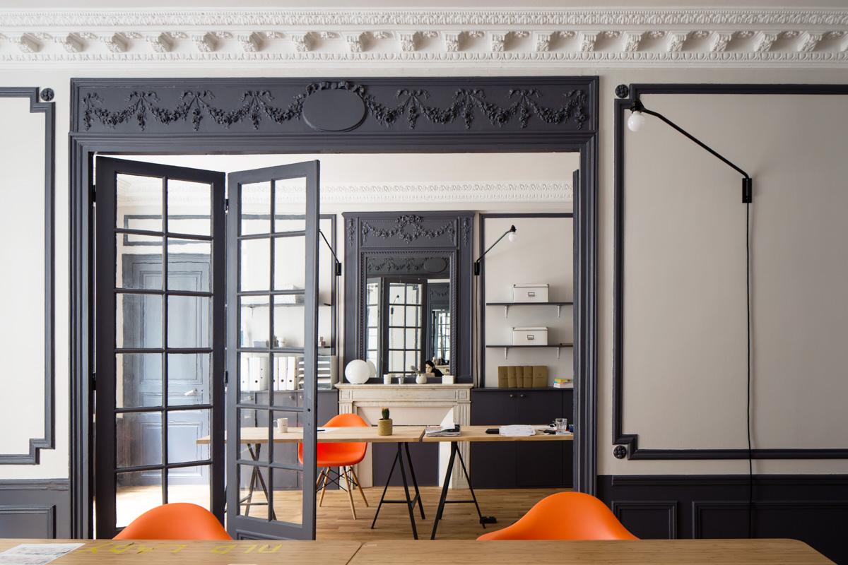 ban-architecture-renovation-amenagement-bureaux-bureau-startup-oncovia-showroom-open-space-spa-perruque-femme-chimio-lingerie-pro-local-professionnel-18