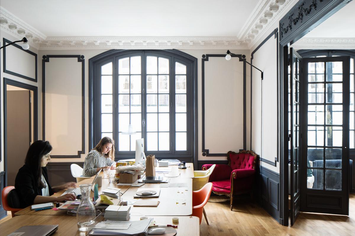 ban-architecture-renovation-amenagement-bureaux-bureau-startup-oncovia-showroom-open-space-spa-perruque-femme-chimio-lingerie-pro-local-professionnel-19