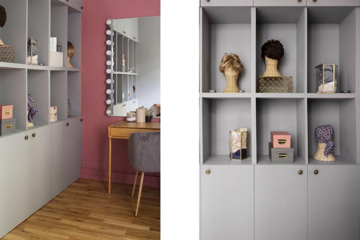 ban-architecture-renovation-amenagement-bureaux-bureau-startup-oncovia-showroom-open-space-spa-perruque-femme-chimio-lingerie-pro-local-professionnel-4