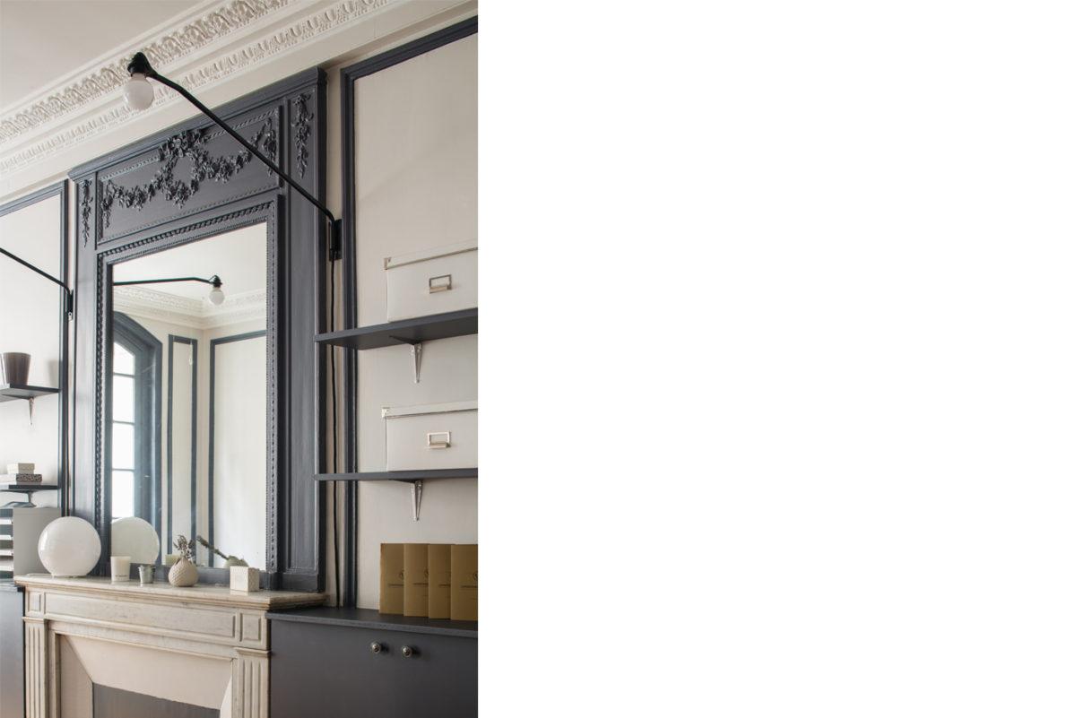 ban-architecture-renovation-amenagement-bureaux-bureau-startup-oncovia-showroom-open-space-spa-perruque-femme-chimio-lingerie-pro-local-professionnel-8