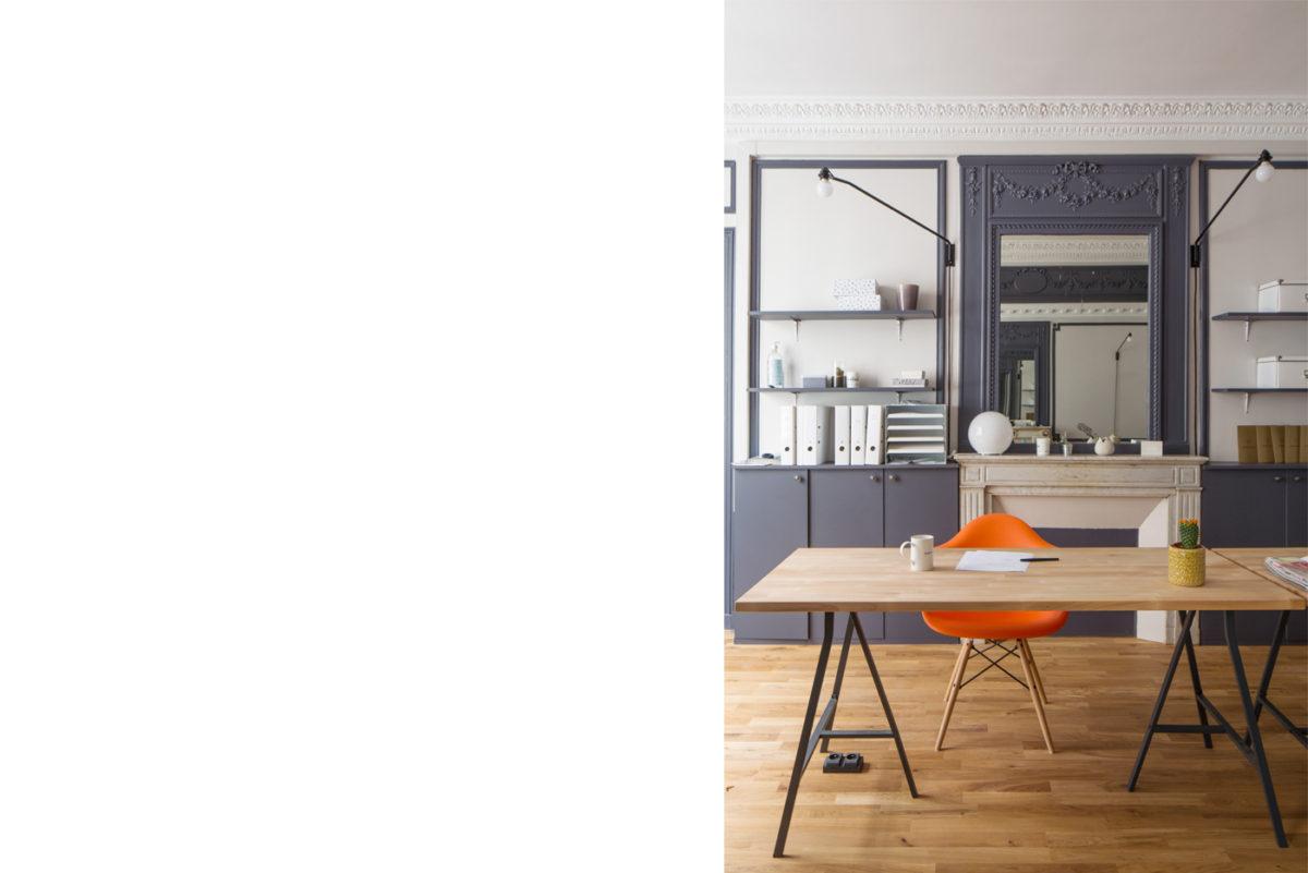 ban-architecture-renovation-amenagement-bureaux-bureau-startup-oncovia-showroom-open-space-spa-perruque-femme-chimio-lingerie-pro-local-professionnel-9