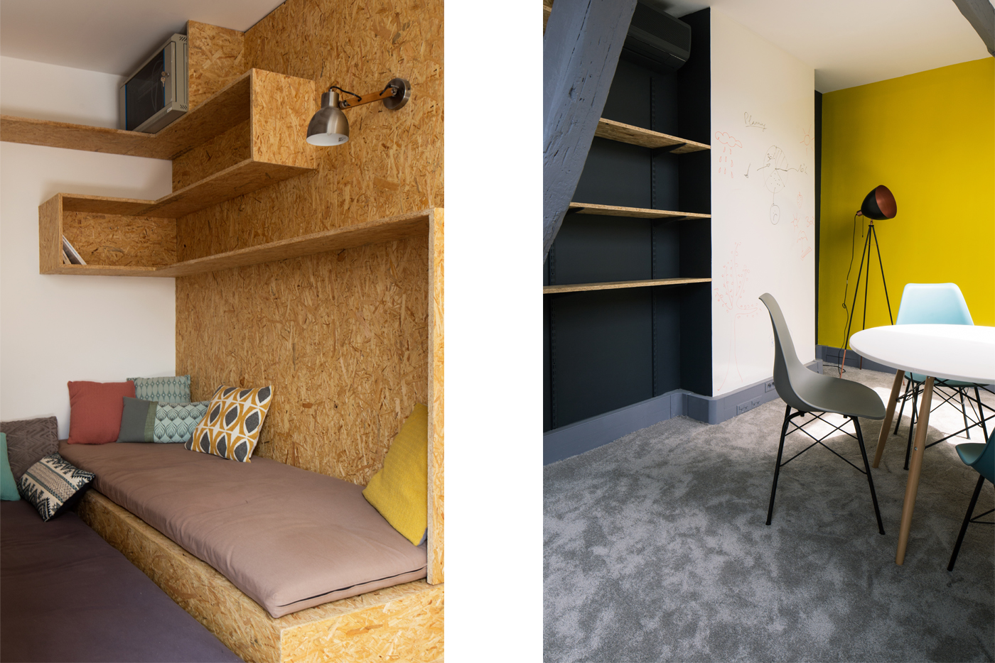 ban architecture renovation amenagement bureaux startup la ruche qui dit oui pro local professionnel 114