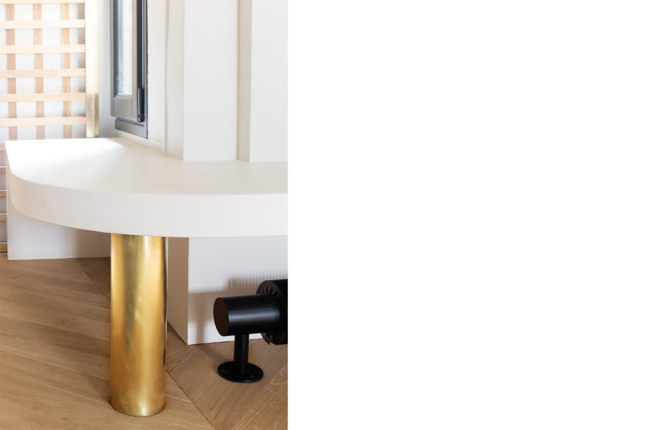ban-architecture-renovation-appartement-paris-interieur-haussmannien-combles-comble-or-laiton-grands-boulevards-666