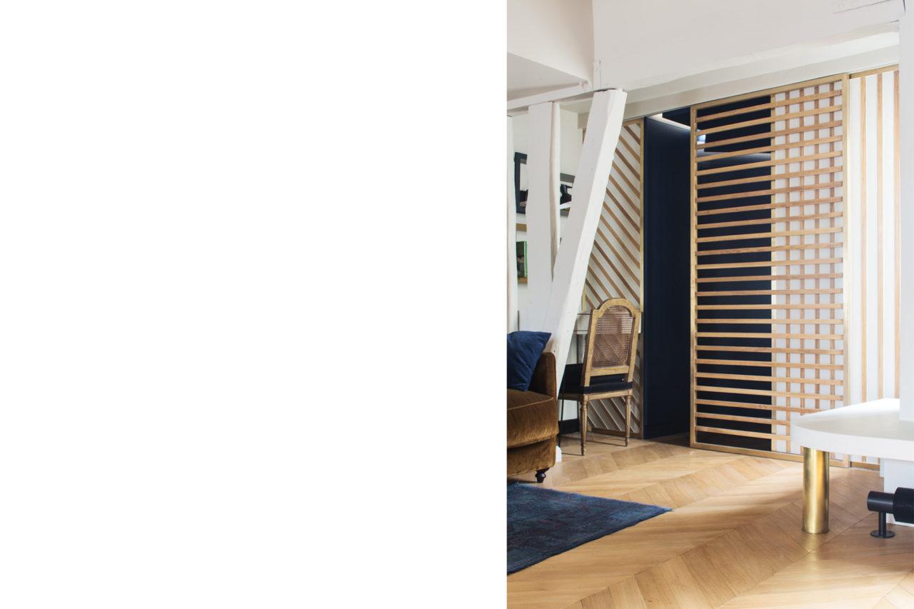 ban-architecture-renovation-appartement-paris-interieur-haussmannien-combles-comble-or-laiton-grands-boulevards-88