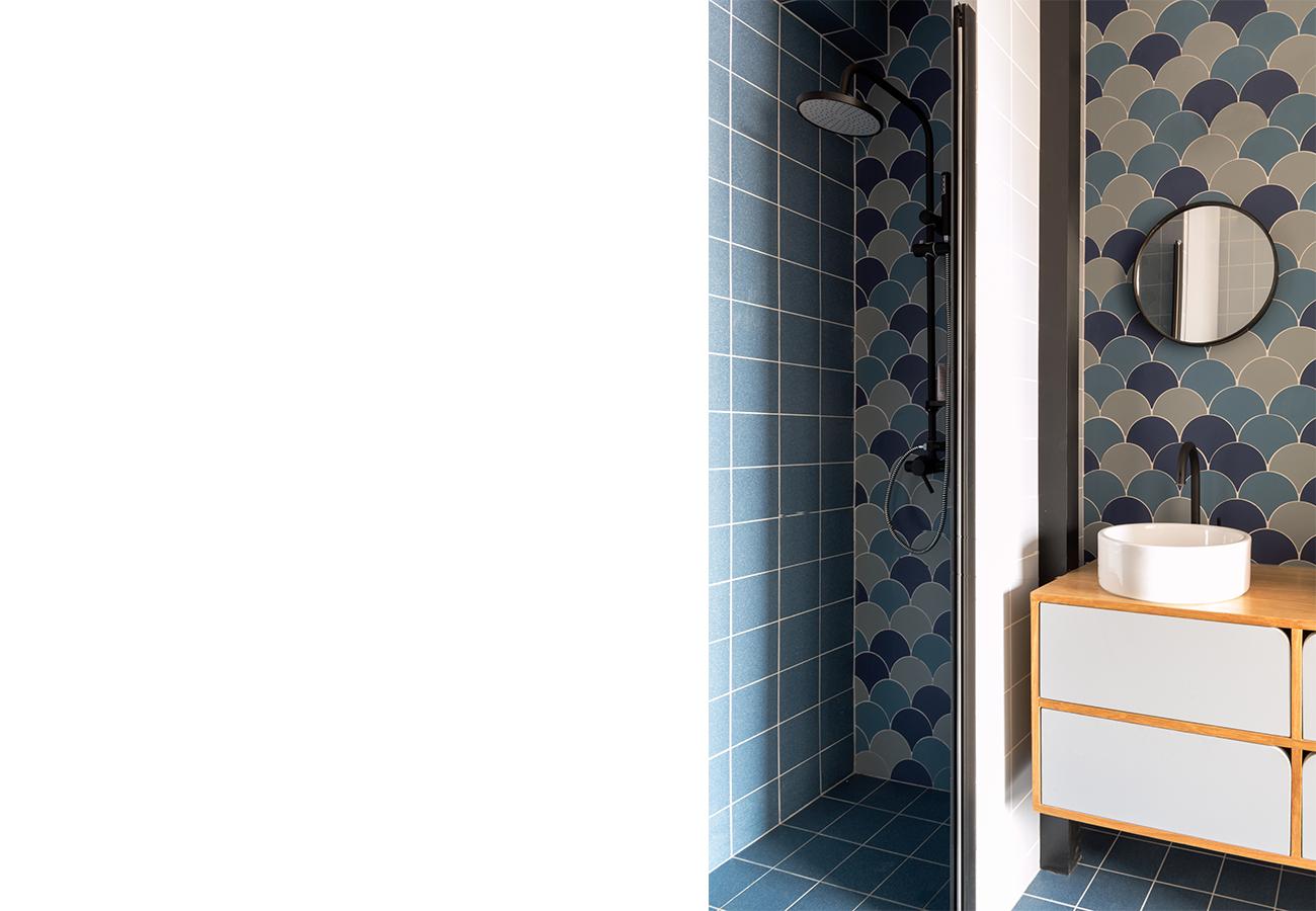 ban-architecture-renovation-appartement-paris-interieur-vintage-contemporain-1970-marbre-bois-noir-nation-13