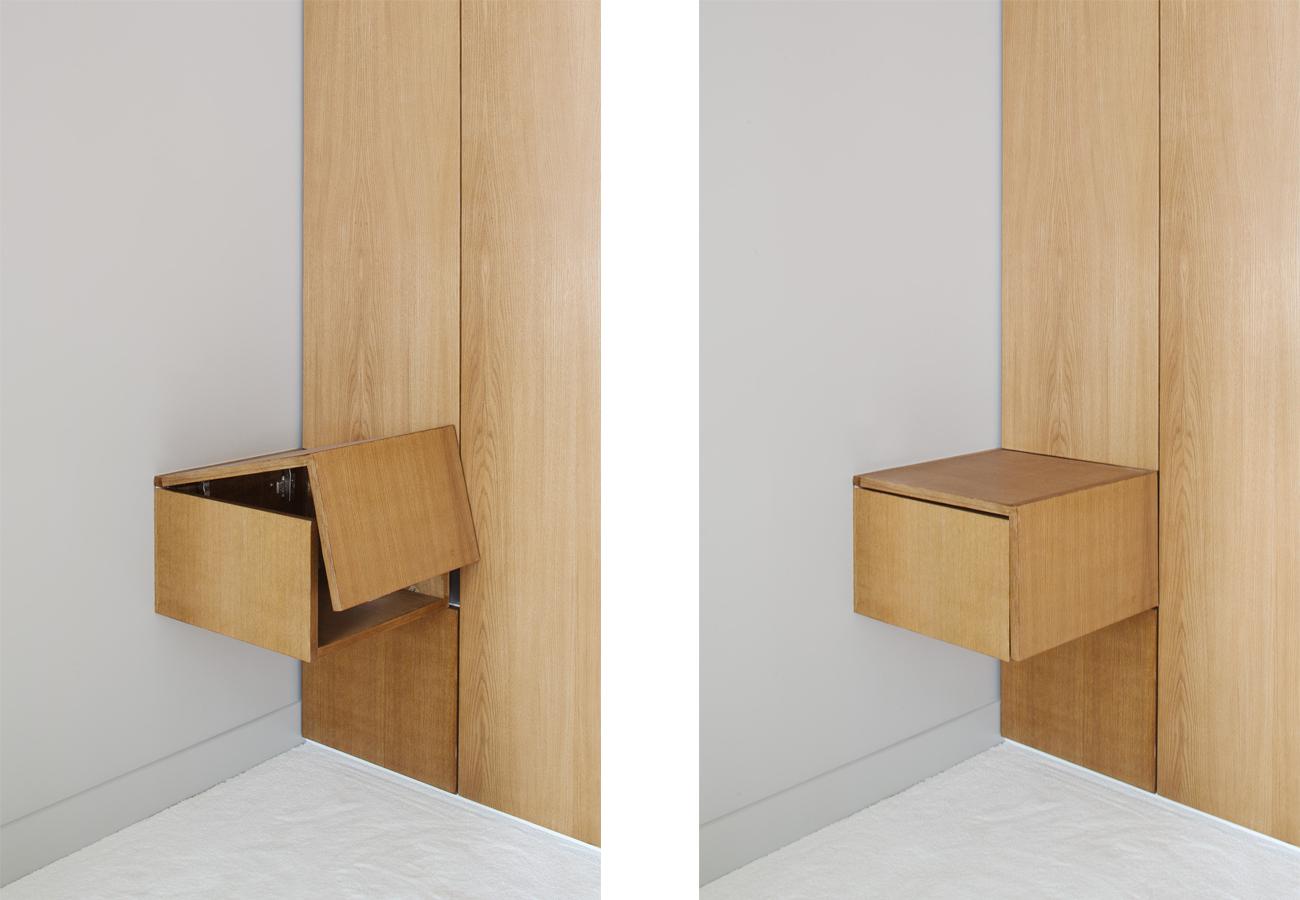ban architecture renovation appartement paris interieur douceur maison blanche place d italie 99