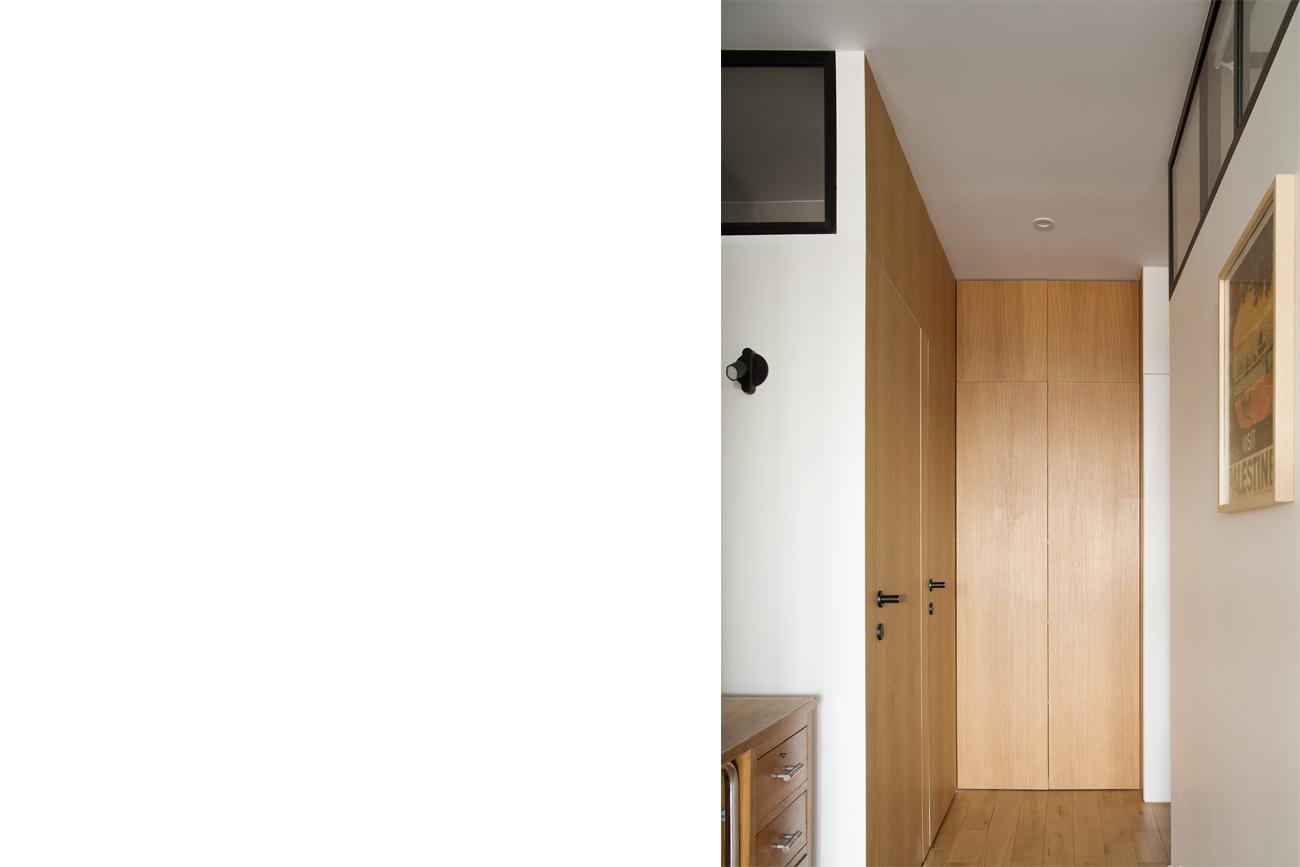 ban-architecture-renovation-appartement-paris-interieur-lumière-traversante-bleu-loft-maison-blanche-75-10