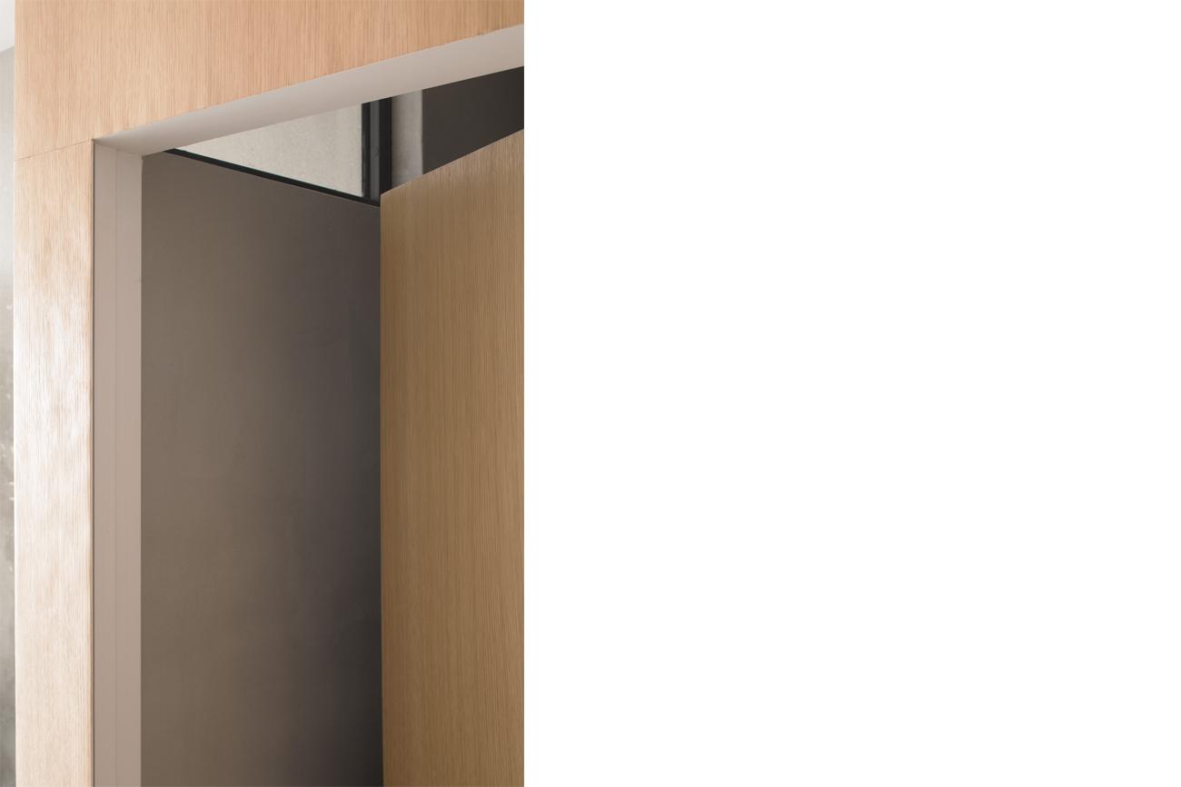 ban-architecture-renovation-appartement-paris-interieur-lumière-traversante-bleu-loft-maison-blanche-75-16