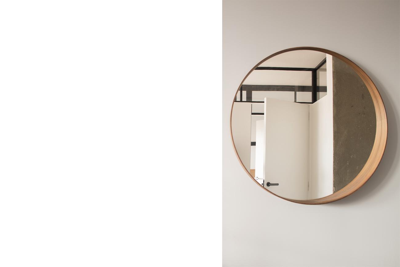 ban-architecture-renovation-appartement-paris-interieur-lumière-traversante-bleu-loft-maison-blanche-75-17