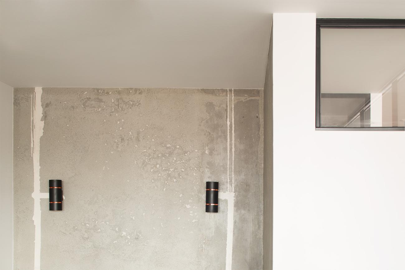ban-architecture-renovation-appartement-paris-interieur-lumière-traversante-bleu-loft-maison-blanche-75-18