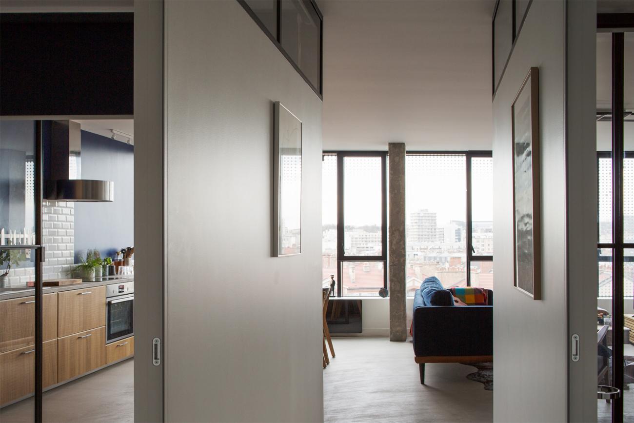 ban-architecture-renovation-appartement-paris-interieur-lumière-traversante-bleu-loft-maison-blanche-75-9