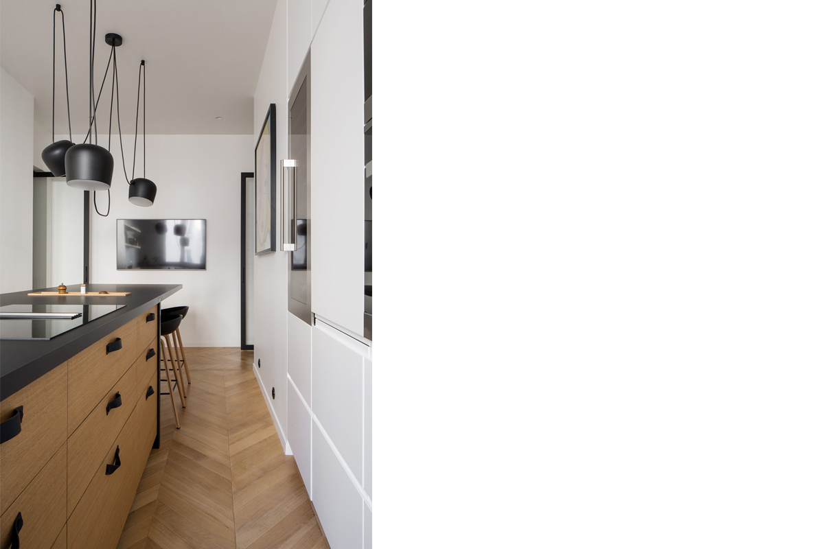 ban-architecture-renovation-appartement-hausmannien-courcelles-paris-interieur-idée-noire-75-05