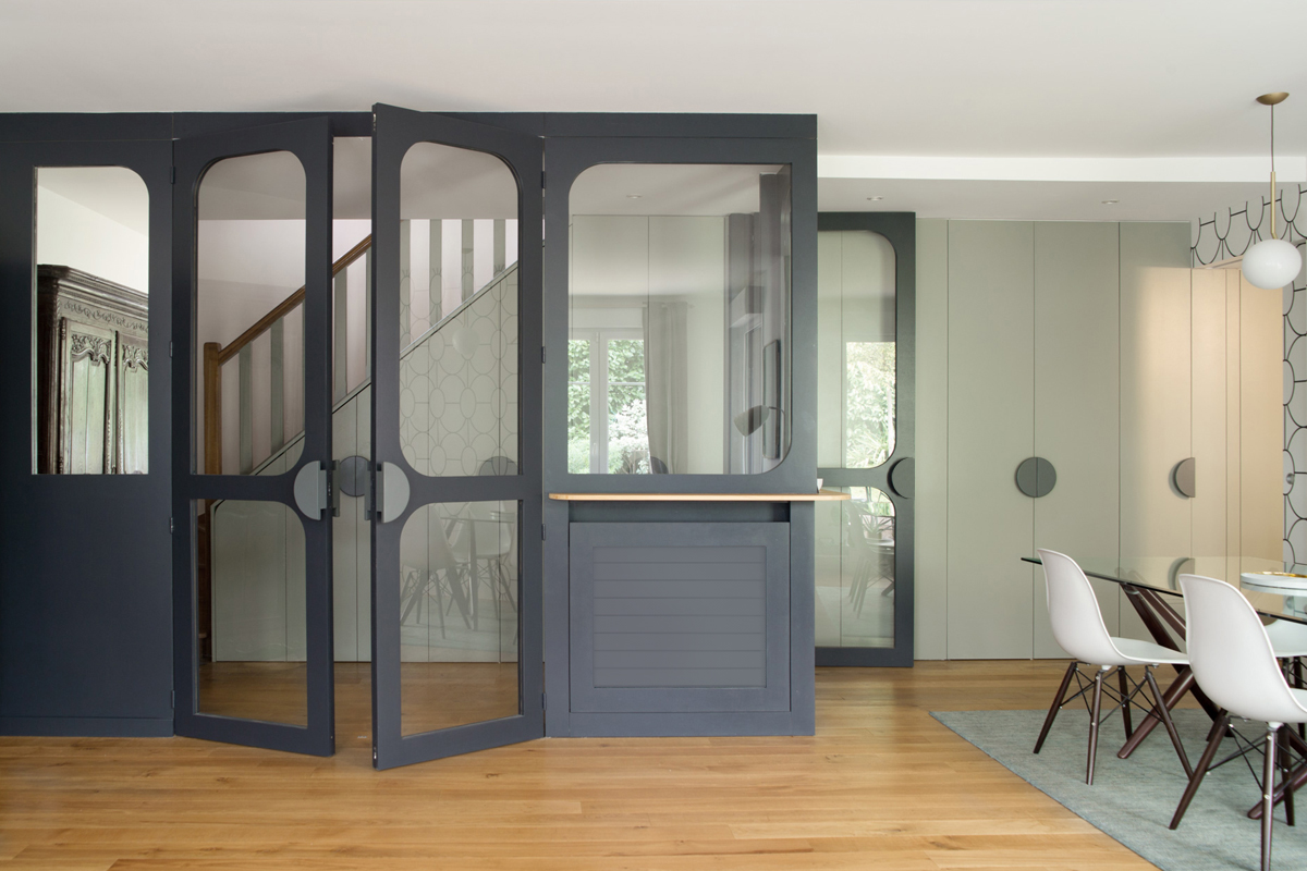 ban-architecture-renovation-appartement-croix-de-chavaux-montreuil-interieur-rondeur-assumée-75-01