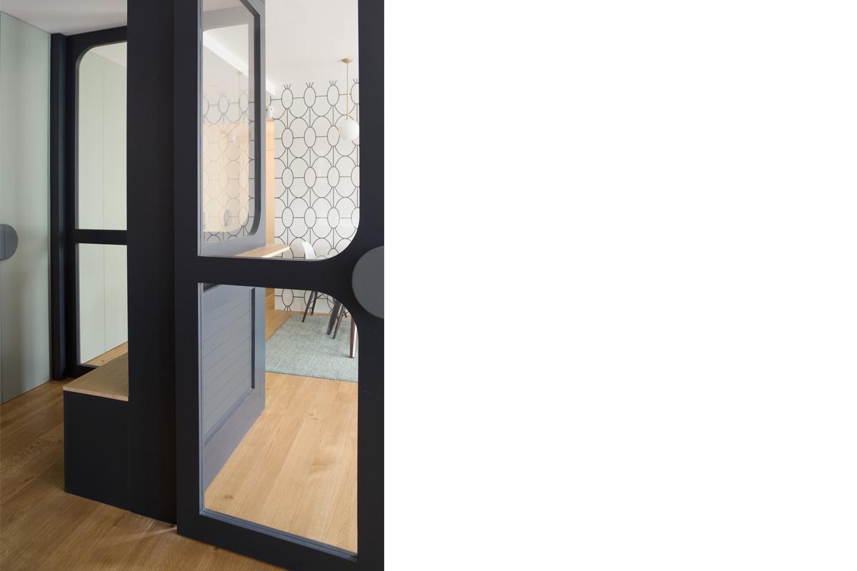 ban-architecture-renovation-appartement-croix-de-chavaux-montreuil-interieur-rondeur-assumée-75-02