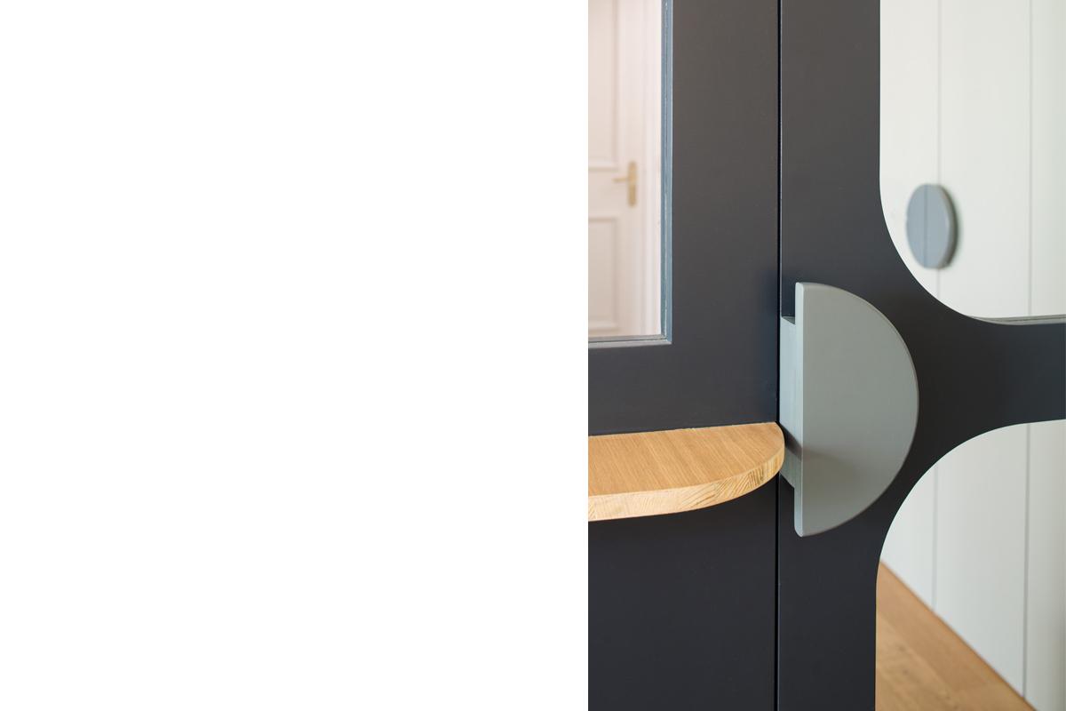 ban-architecture-renovation-appartement-croix-de-chavaux-montreuil-interieur-rondeur-assumée-75-03