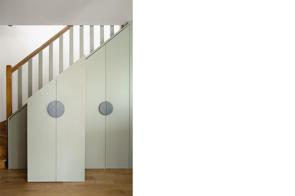 ban-architecture-renovation-appartement-croix-de-chavaux-montreuil-interieur-rondeur-assumée-75-04