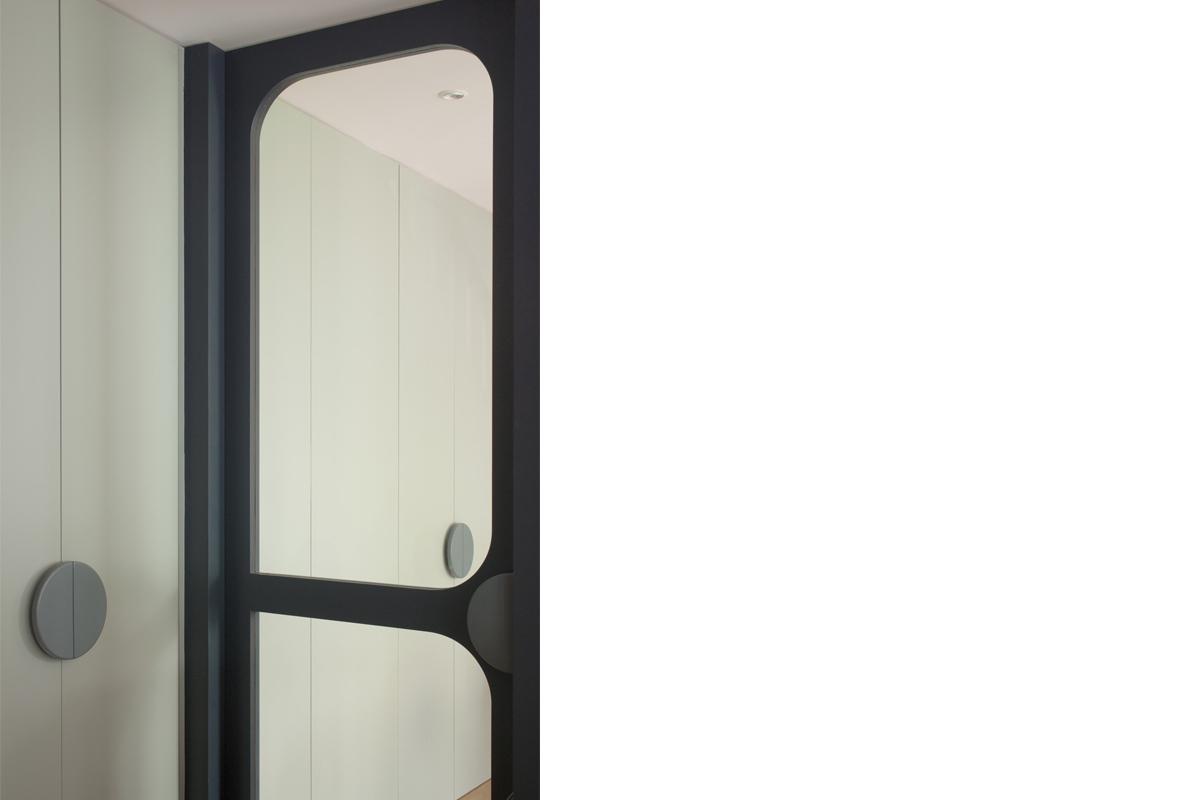 ban-architecture-renovation-appartement-croix-de-chavaux-montreuil-interieur-rondeur-assumée-75-06
