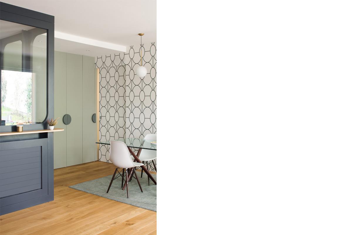 ban-architecture-renovation-appartement-croix-de-chavaux-montreuil-interieur-rondeur-assumée-75-08