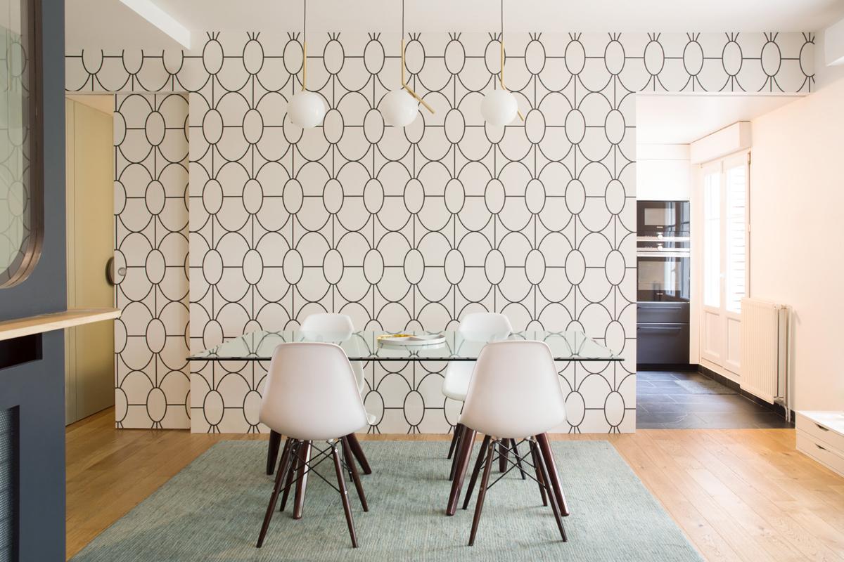 ban-architecture-renovation-appartement-croix-de-chavaux-montreuil-interieur-rondeur-assumée-75-09