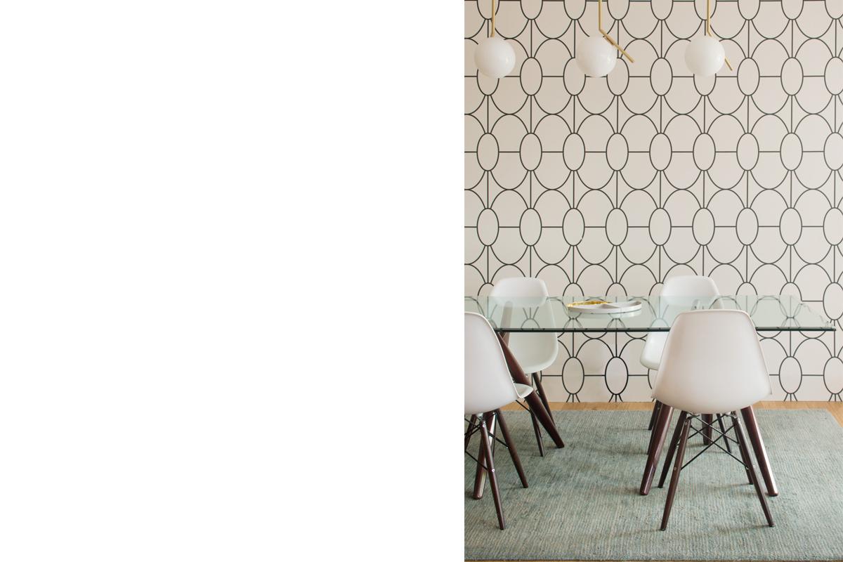 ban-architecture-renovation-appartement-croix-de-chavaux-montreuil-interieur-rondeur-assumée-75-10
