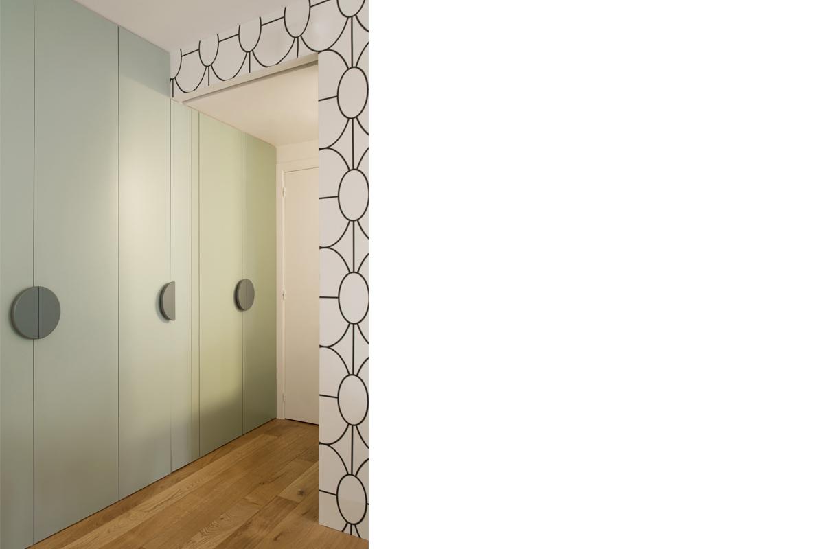 ban-architecture-renovation-appartement-croix-de-chavaux-montreuil-interieur-rondeur-assumée-75-11