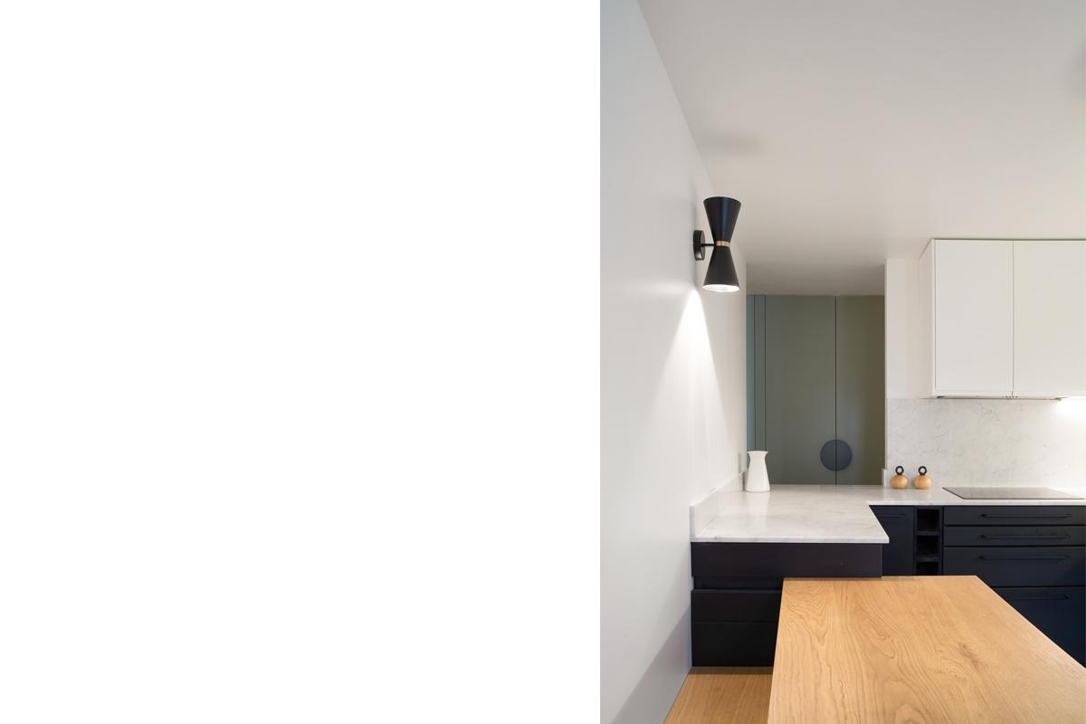 ban-architecture-renovation-appartement-croix-de-chavaux-montreuil-interieur-rondeur-assumée-75-12