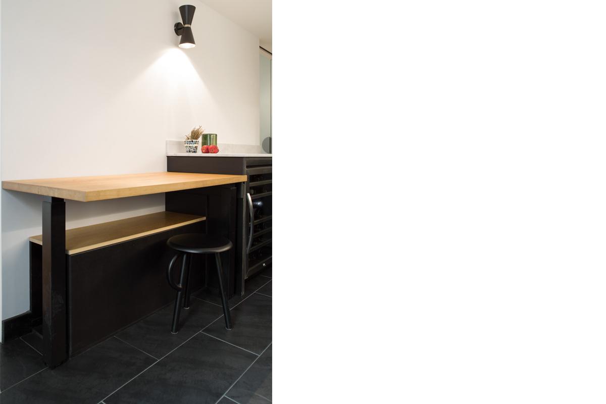 ban-architecture-renovation-appartement-croix-de-chavaux-montreuil-interieur-rondeur-assumée-75-13