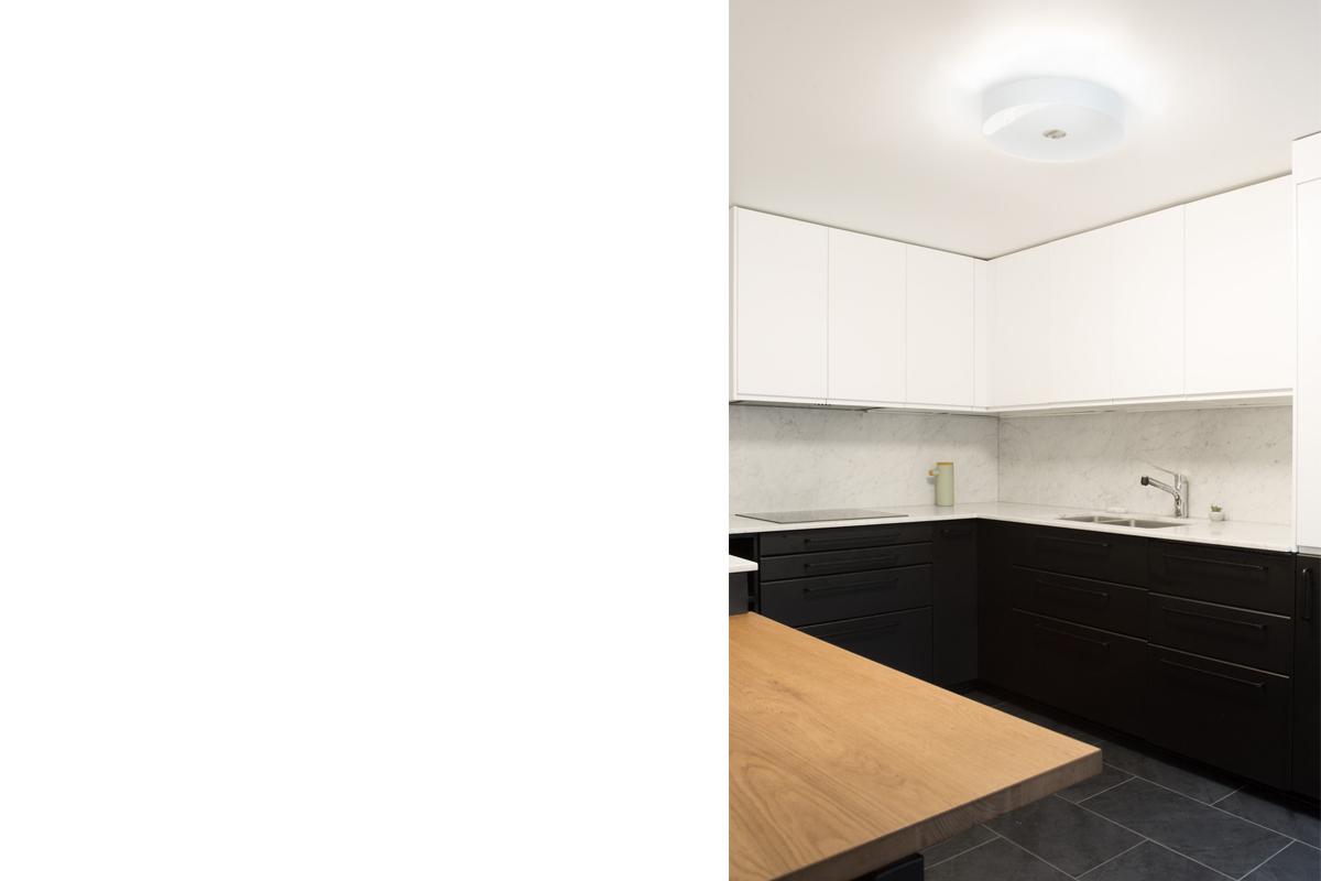 ban-architecture-renovation-appartement-croix-de-chavaux-montreuil-interieur-rondeur-assumée-75-14