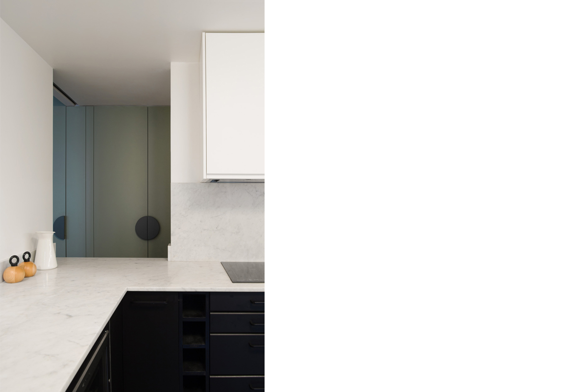 ban-architecture-renovation-appartement-croix-de-chavaux-montreuil-interieur-rondeur-assumée-75-15