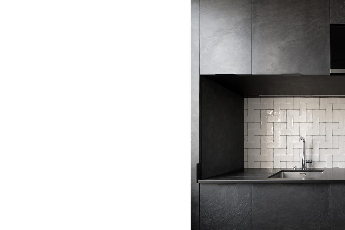 ban-architecture-renovation-appartement-hausmannien-gare-de-l-est-paris-interieur-le-rocher-75-4