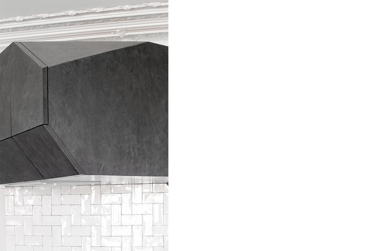 ban-architecture-renovation-appartement-hausmannien-gare-de-l-est-paris-interieur-le-rocher-75-5