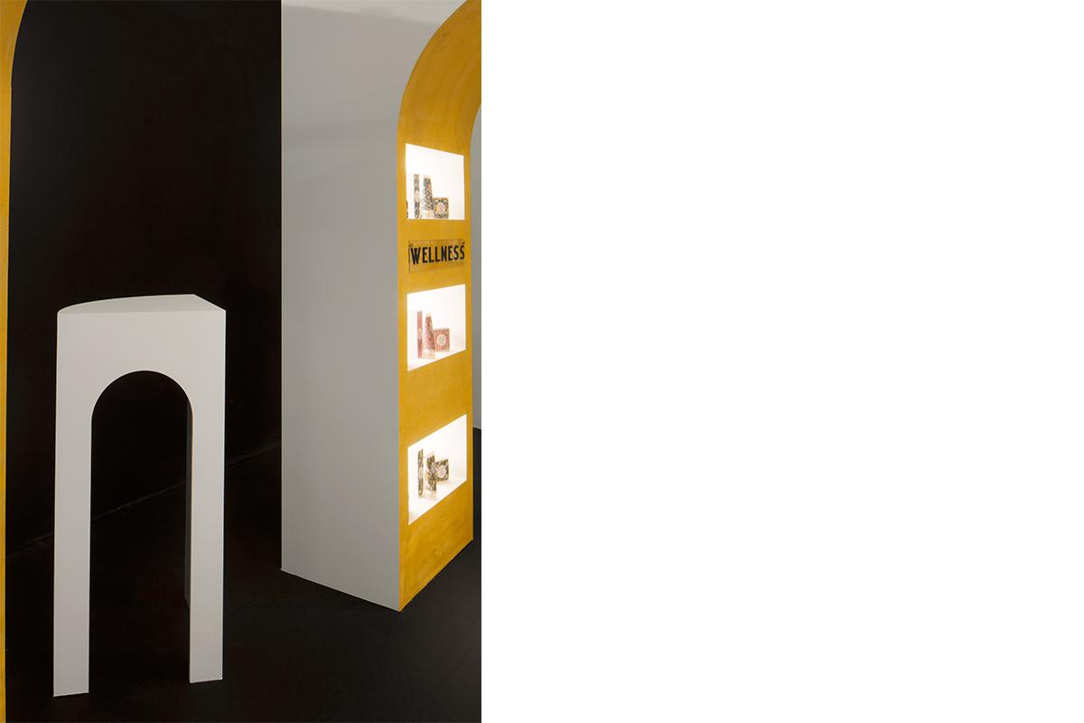 ban-architecture-maison-et-objet-andara-stand-cosmetique-cosmetiques-projet-arche-présentoir-4