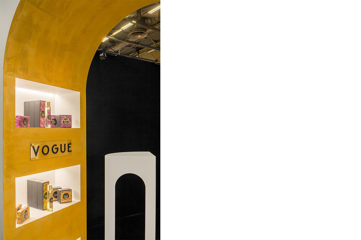 ban-architecture-maison-et-objet-andara-stand-cosmetique-cosmetiques-projet-arche-présentoir-6