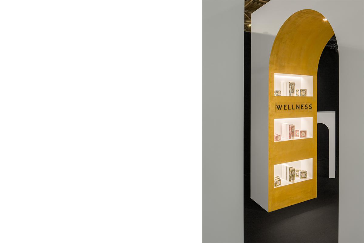 ban-architecture-maison-et-objet-andara-stand-cosmetique-cosmetiques-projet-arche-présentoir-7