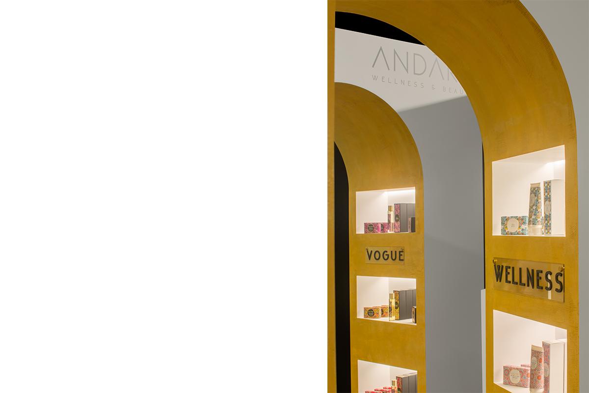 ban-architecture-maison-et-objet-andara-stand-cosmetique-cosmetiques-projet-arche-présentoir-9