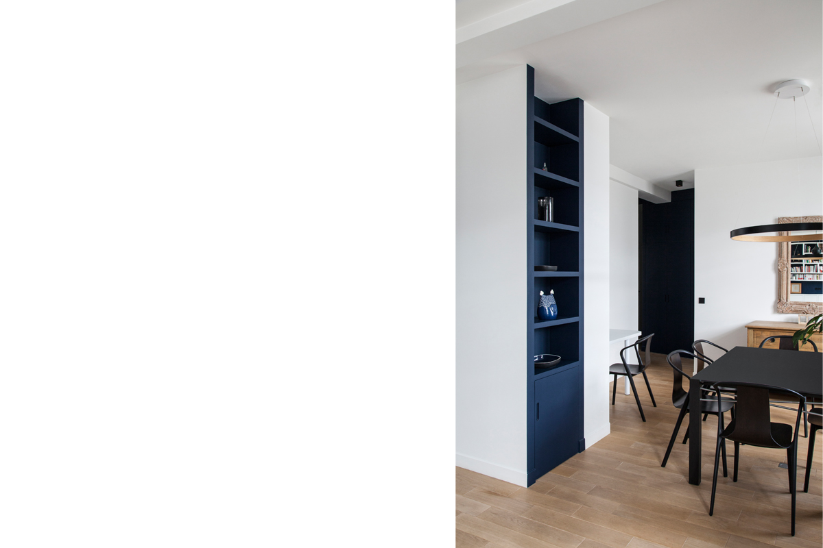 ban-architecture-appartement-renovation-paris-bleu-nuit-contemporain-clair-obscur-architecture-interieur-design-noir-2