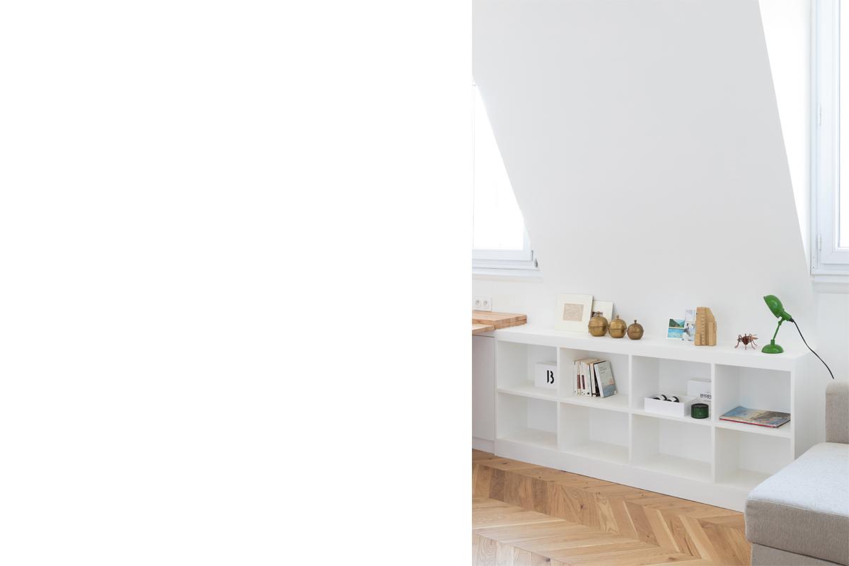 ban-architecture-appartement-renovation-paris-blanc-pur-mansardé-epuré-cuisine-ouverte-architecture-interieur-design-lumière-villier-8