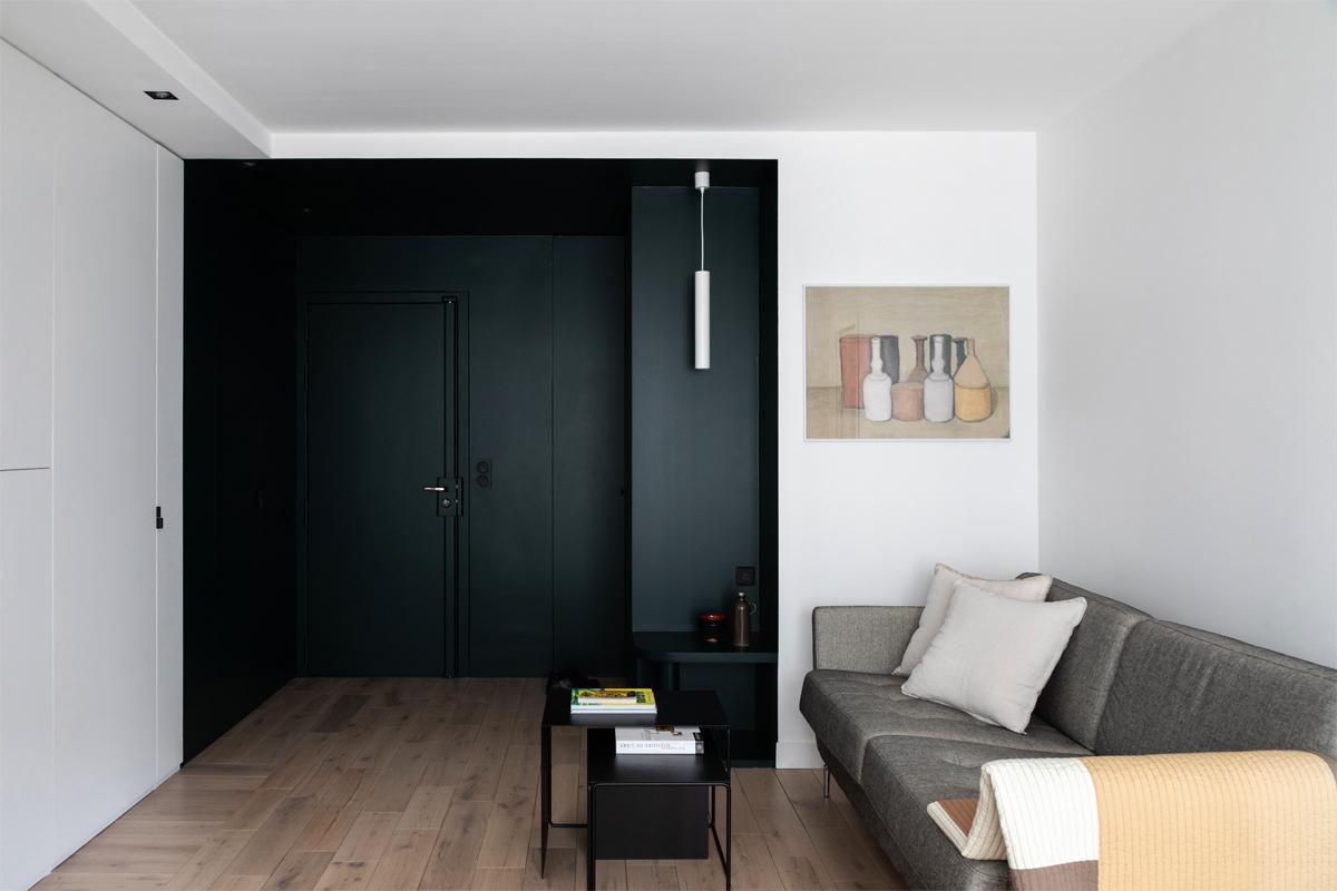 ban-architecture-appartement-renovation-paris-basique-graphique-minimalisme-architecture-interieur-design-architecte-parisien-1