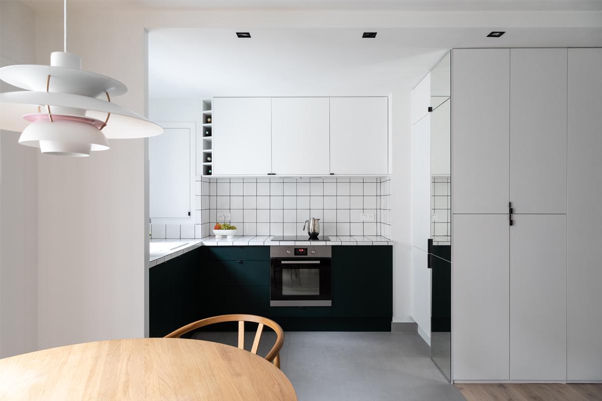ban-architecture-appartement-renovation-paris-basique-graphique-minimalisme-architecture-interieur-design-architecte-parisien-11