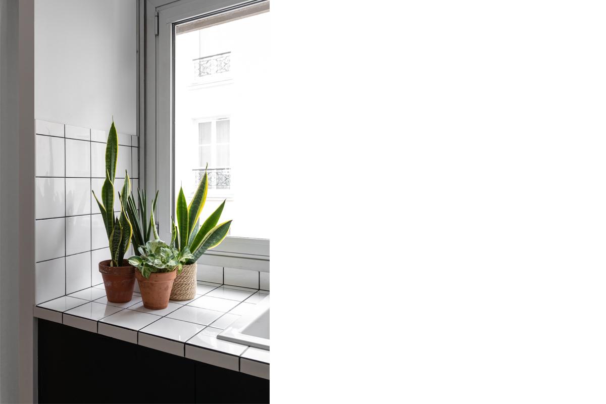 ban-architecture-appartement-renovation-paris-basique-graphique-minimalisme-architecture-interieur-design-architecte-parisien-12
