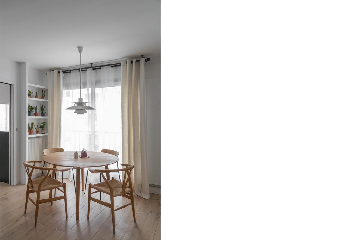 ban-architecture-appartement-renovation-paris-basique-graphique-minimalisme-architecture-interieur-design-architecte-parisien-14