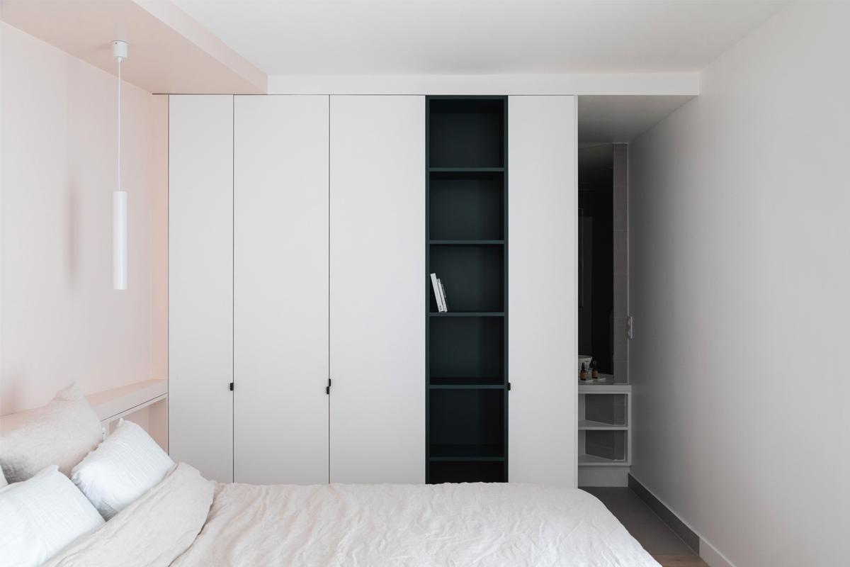 ban-architecture-appartement-renovation-paris-basique-graphique-minimalisme-architecture-interieur-design-architecte-parisien-16