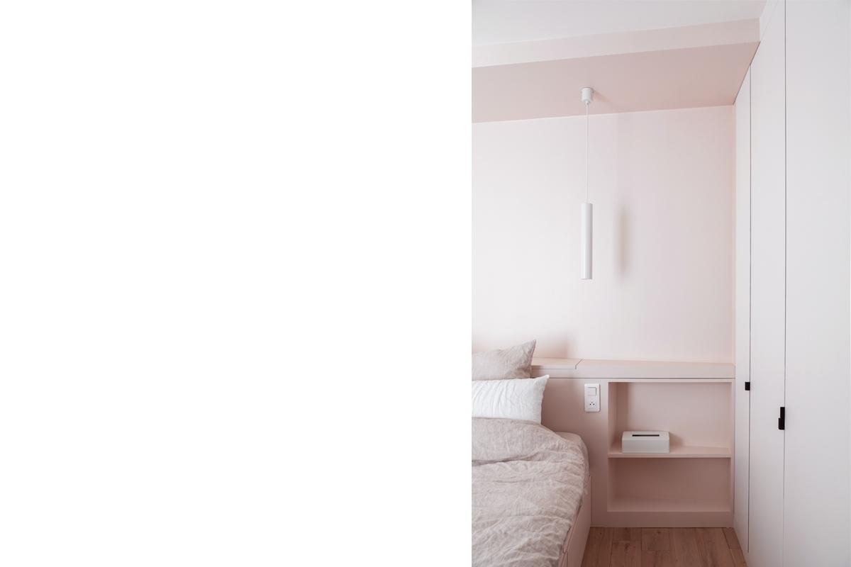 ban-architecture-appartement-renovation-paris-basique-graphique-minimalisme-architecture-interieur-design-architecte-parisien-19
