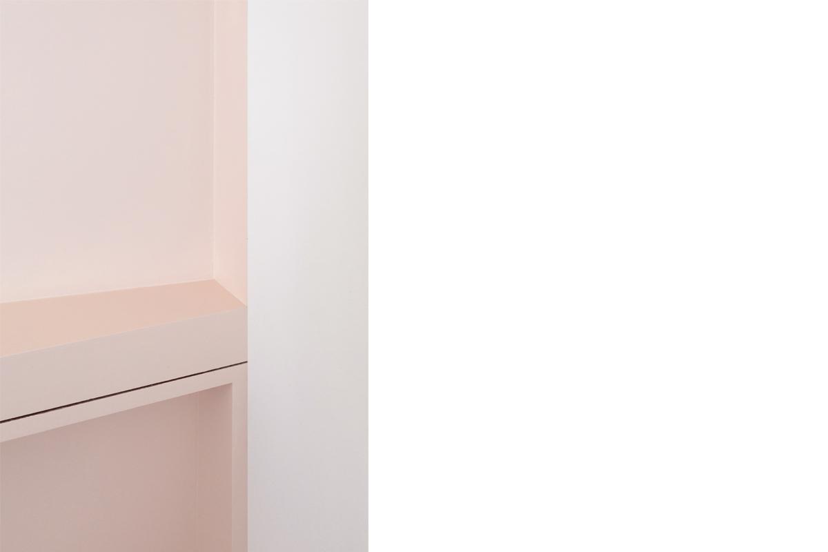 ban-architecture-appartement-renovation-paris-basique-graphique-minimalisme-architecture-interieur-design-architecte-parisien-20