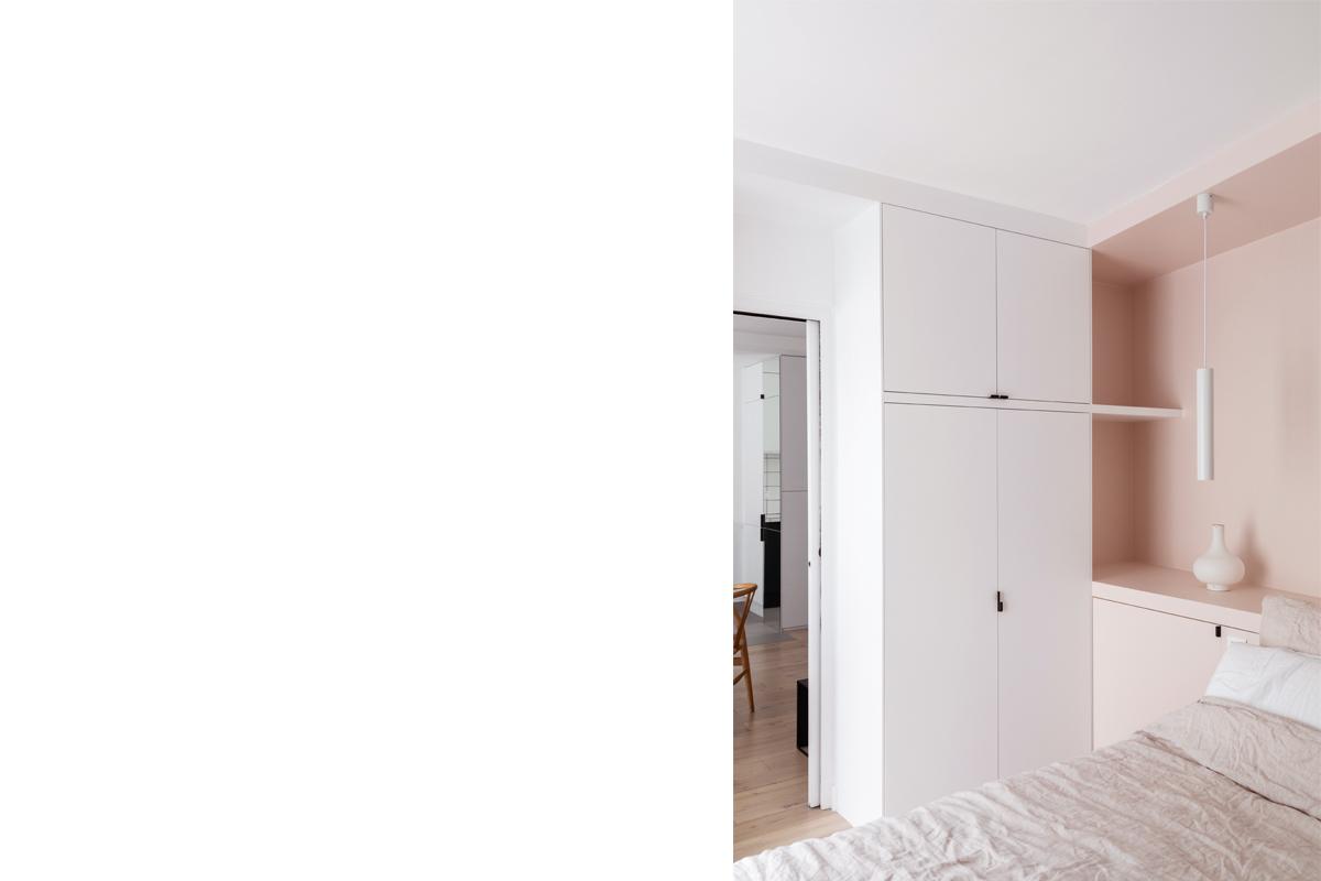 ban-architecture-appartement-renovation-paris-basique-graphique-minimalisme-architecture-interieur-design-architecte-parisien-21